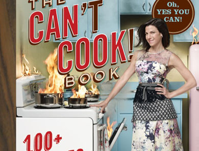 The Can't Cook Cookbook_390x297