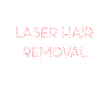 HairRemoval-Featured