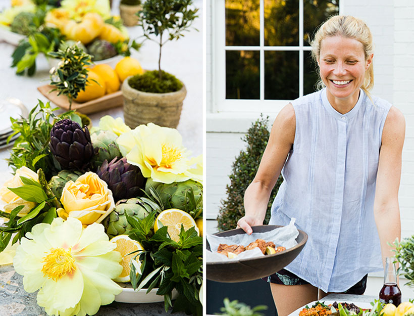 The goop Cookbook Club_820x625