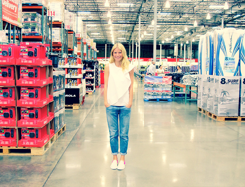 featured-costco