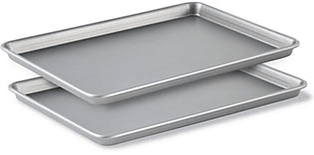 Calphalon Two-Piece Baking Set