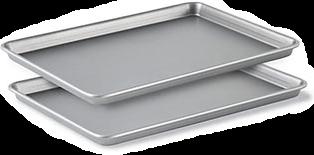 Calphalon Two-Piece Baking Set