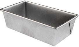 Sur La Table Chicago Metallic Loaf Pan