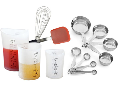 GP-BakingEssentials-Featured