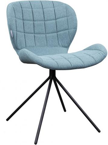 HD Buttercup, OMG Chair