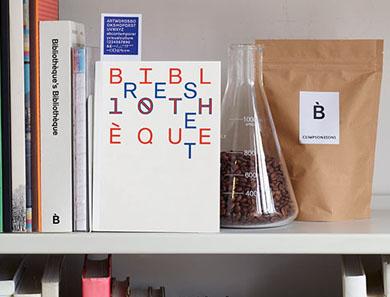 27.Bibliothèque's Favorite Books_390x297
