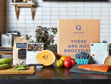 79.Two Great CSAs in a Box_390x297