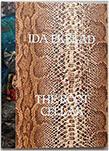The Root Cellar, by Ida Ekblad