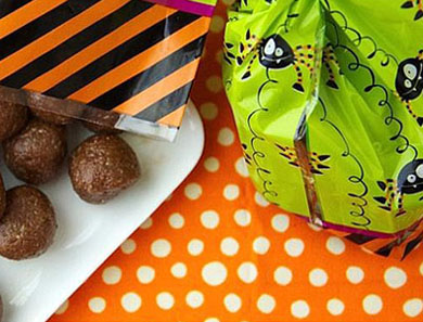 129.Sweet Treats for Kids_390x297