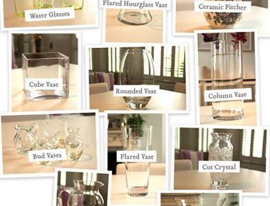 Goop & How To Arrange Flowers In A Vase | Goop