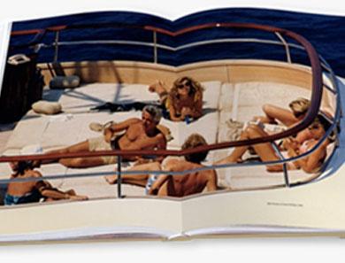 191.Giancarlo Giammetti's Private_390x297