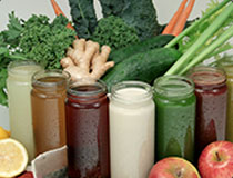 65.The Best Juice Cleanses_210x160