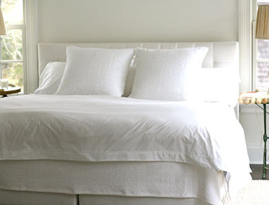 94.Fall Bedding Makeover_390x297