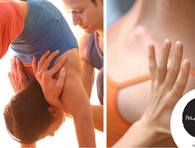 95.Massage on Demand Namaste_390x297
