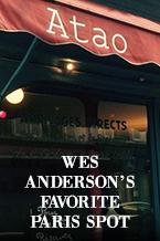 http://goop.com/wp-content/uploads/2014/11/AndersonParis-Panel.jpg