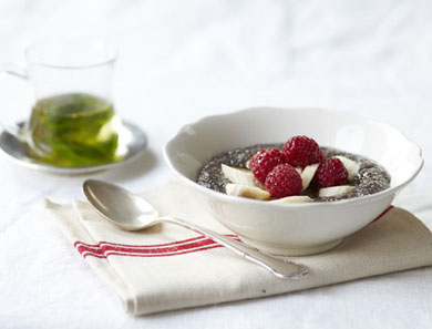 CHIA SEED PUDDING_390x297