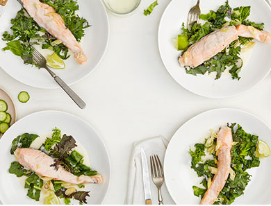 COCONUT POACHED SALMON_390x297