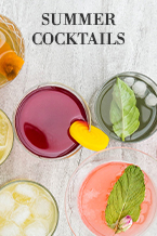 http://goop.com/wp-content/uploads/2014/11/Cocktails-Side.jpg