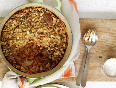 "DUCK ""CASSOULET""_390x297"