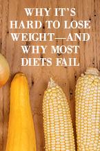 http://goop.com/wp-content/uploads/2014/11/Diets-Side.jpg