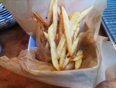GP'S FRIES_390x297
