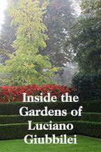 http://goop.com/wp-content/uploads/2014/11/GardensLucianol-Sml.jpg