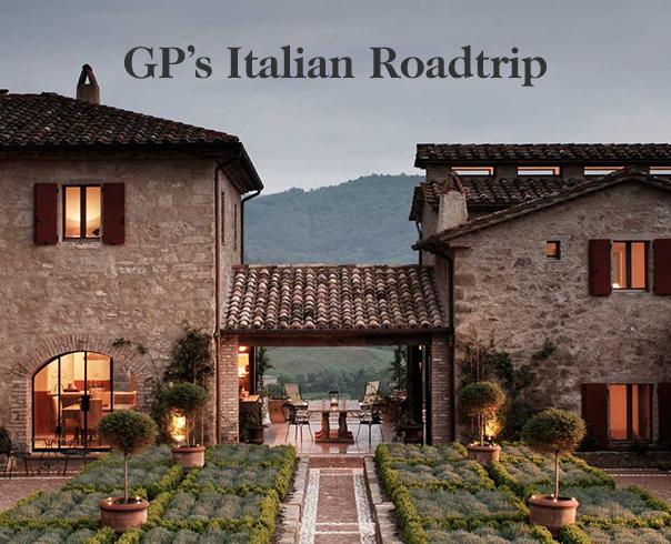http://goop.com/wp-content/uploads/2014/11/ItalianRoadtrip-Med.jpg
