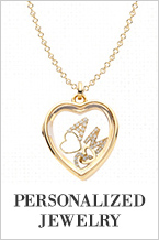 http://goop.com/wp-content/uploads/2014/11/Jewelry-Panel-021.jpg