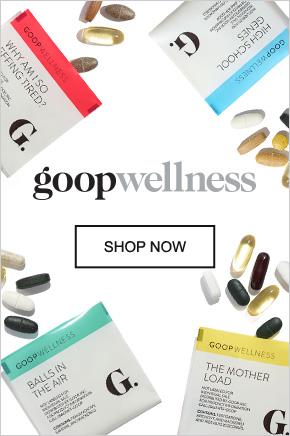 http://goop.com/wp-content/uploads/2014/11/Jumbo_Wellness.jpg