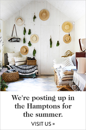 http://goop.com/wp-content/uploads/2014/11/Jumbo_small_hamptons_pop.jpg