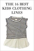 http://goop.com/wp-content/uploads/2014/11/KidsClothing-Side.jpg