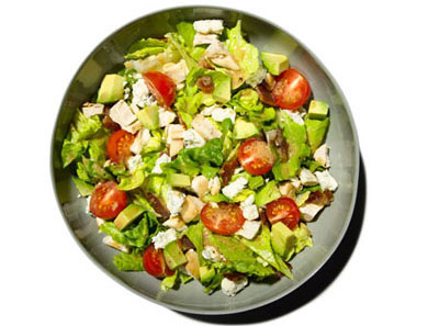 MY IVY CHOPPED SALAD REINTERPRETED_390x297