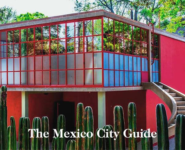 http://goop.com/wp-content/uploads/2014/11/MexicoCityGuide-Med.jpg