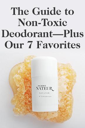 http://goop.com/wp-content/uploads/2014/11/NonToxicDeodorant-Sml.jpg