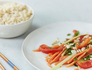 PAPAYA SALAD_390x297