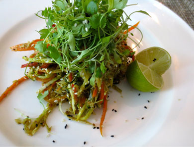 RAW PAD THAI_390x297