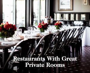http://goop.com/wp-content/uploads/2014/11/RestaurantsPrivateRooms-Med.jpg