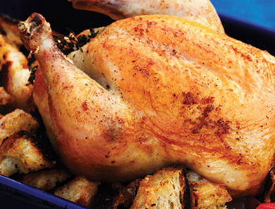 SUNDAY ROAST CHICKEN_390x297