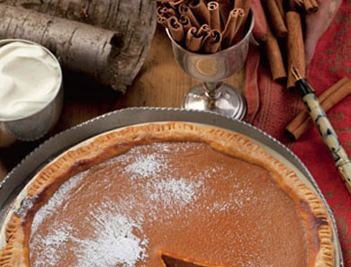 SWEET POTATO PIE_390x297