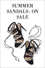 http://goop.com/wp-content/uploads/2014/11/Sandals-Side.jpg