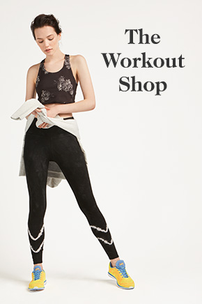http://goop.com/wp-content/uploads/2014/11/Small-00a-workout-2.jpg