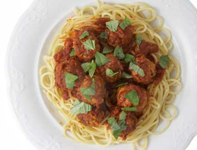 TURKEY MEATBALLS_390x297