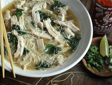 TURKEY PHO BY WINNIE AB_390x297