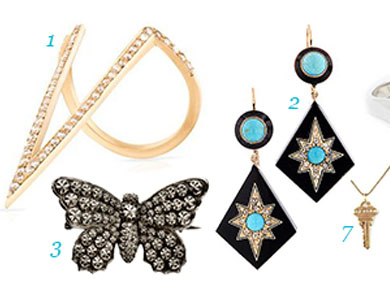 The_Best_Jewelry_Stores_390x297