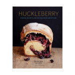 book-huckleberry_product1.jpg