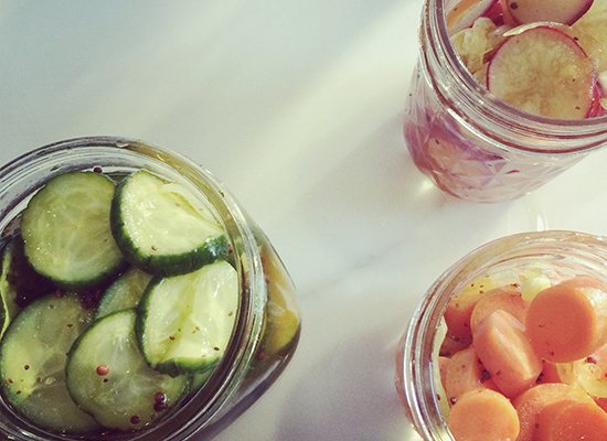 bread-and-butter-pickles.jpg