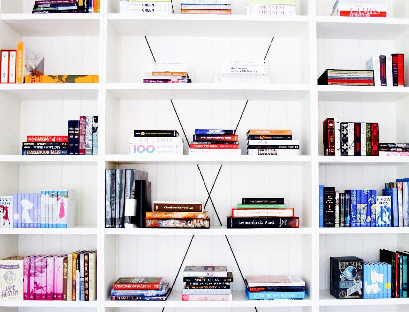 featured-bookshelf