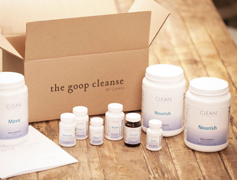 featured-goopCleanse