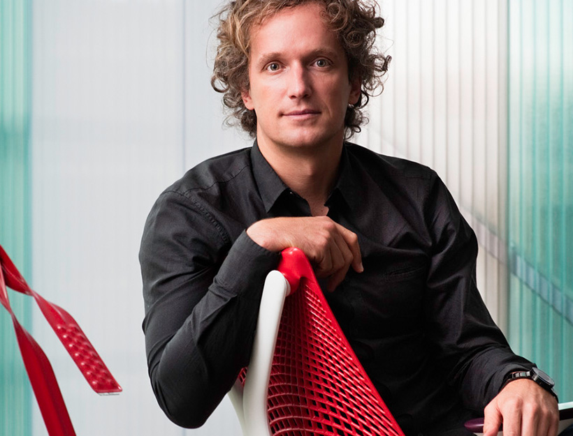 featured-yvesBehar
