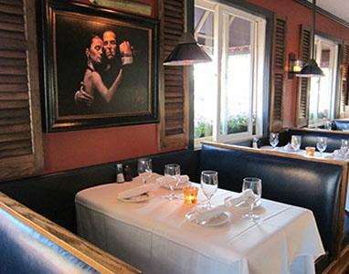 restaurants_Daves